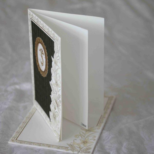 All Faith Cards