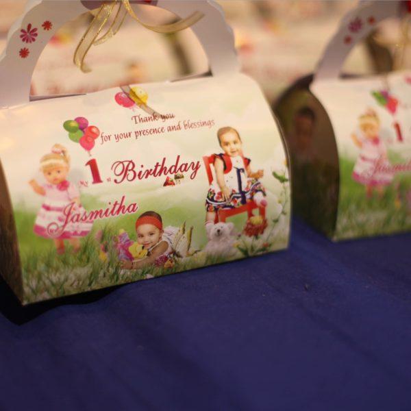 Cake Box new1