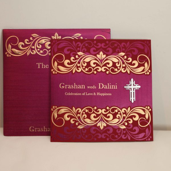 Christian wedding Cards_03