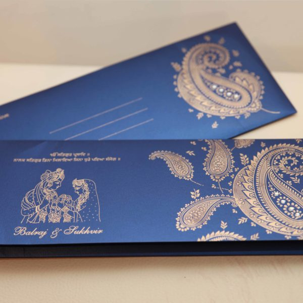 Hindu sikh wedding Invitations_04