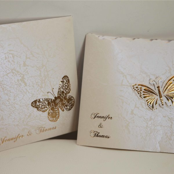 wedding butterfly cards_02