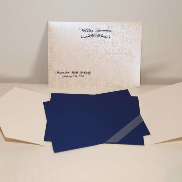 wedding Cards Blue_01