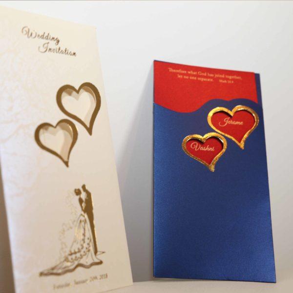 Christian wedding Invitations_Card