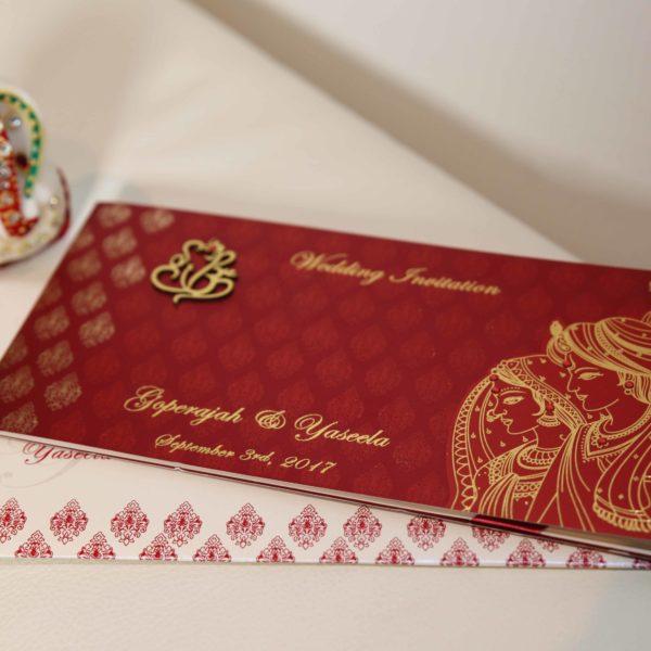 Tamil Hindu wedding Cards_01