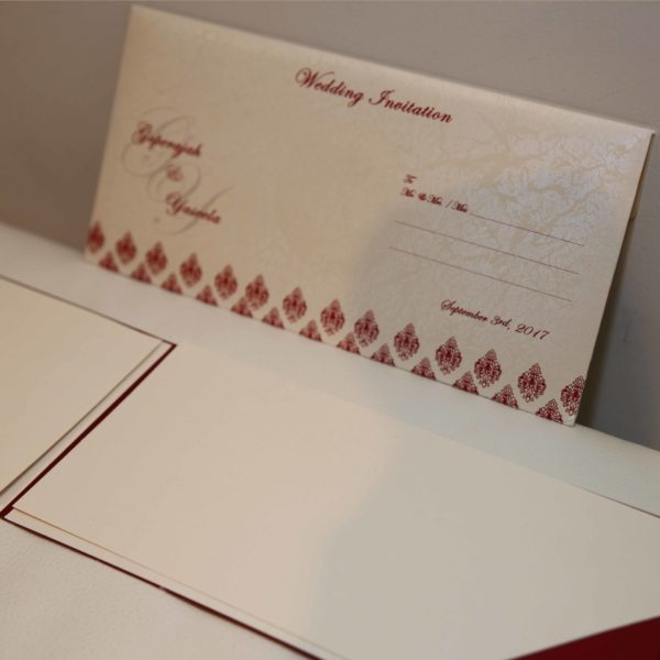 Tamil Hindu wedding Cards_Cover