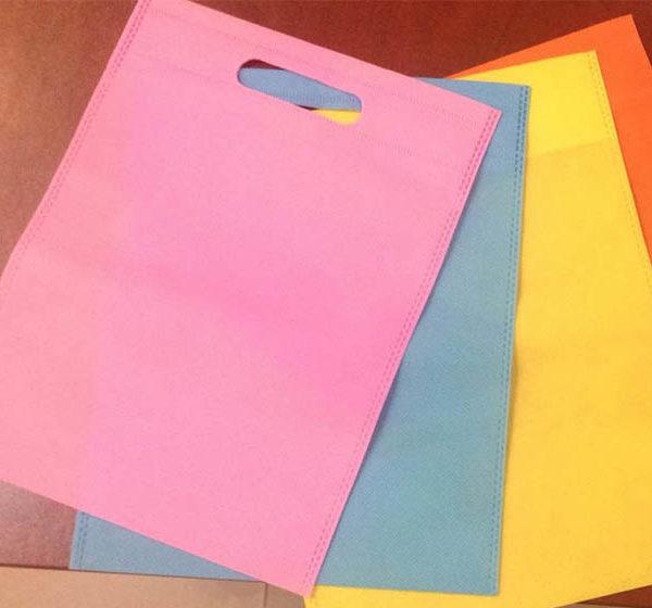 Gifts-bag